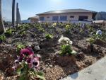 Nova escola de Dom Pedro de Alcântara deve ser entregue à comunidade na próxima semana