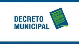 Decreto nº 55/2020