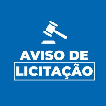 Chamada Pública Nº 01/2021